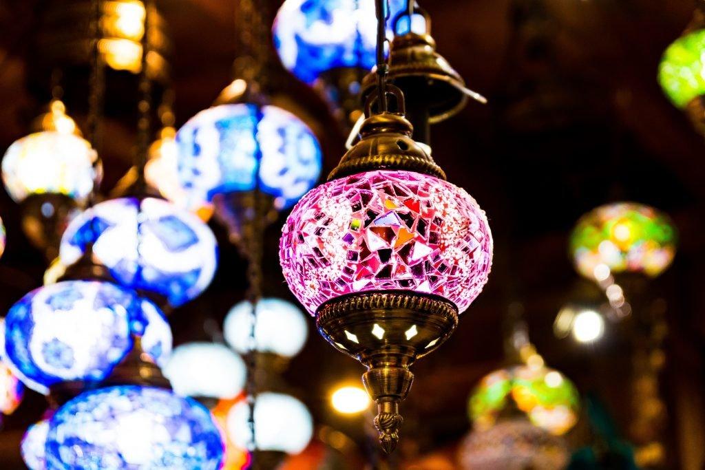 Ramadan recepten